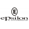 Epsilon by Efstathopoulos