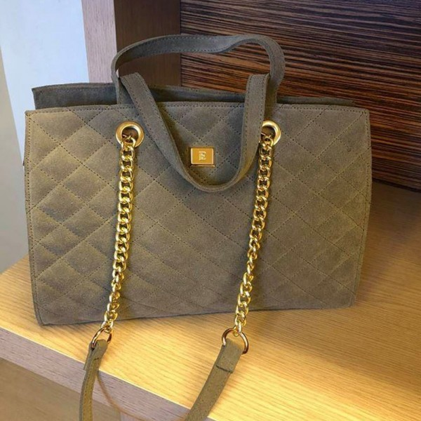 Shoulder / Handbag